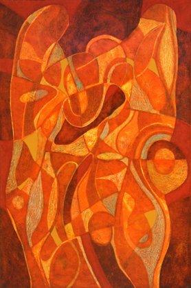Anima Orange